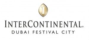Intercontinental Dubai Festival Club