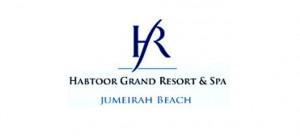 Grand Habtoor Dubai